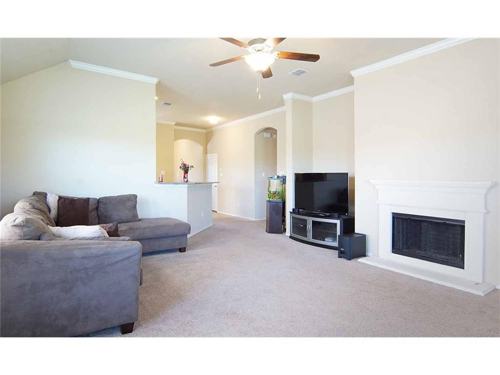 Sold Property | 12521 Autumn Leaves  Trail Fort Worth, TX 76244 7