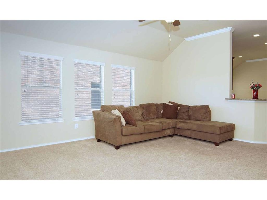 Sold Property | 12521 Autumn Leaves  Trail Fort Worth, TX 76244 9