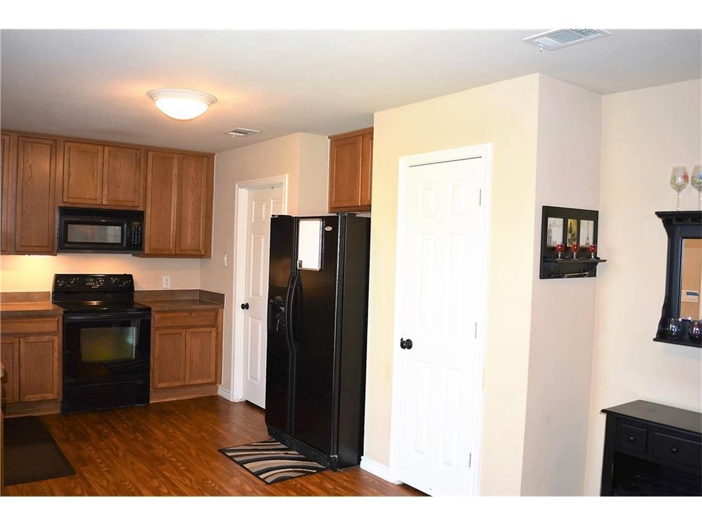 Sold Property   609 Fossil Wood  Drive Saginaw, TX 76179 10