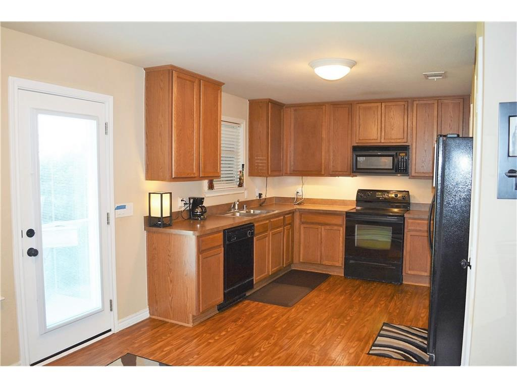 Sold Property   609 Fossil Wood  Drive Saginaw, TX 76179 11