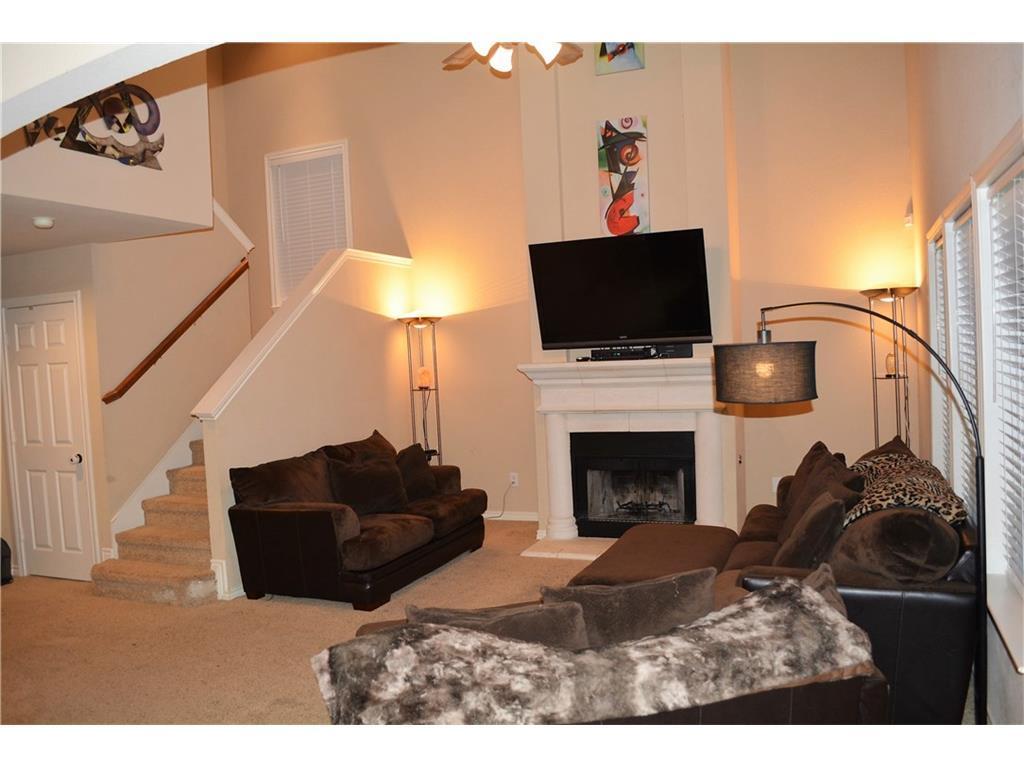 Sold Property   609 Fossil Wood  Drive Saginaw, TX 76179 12