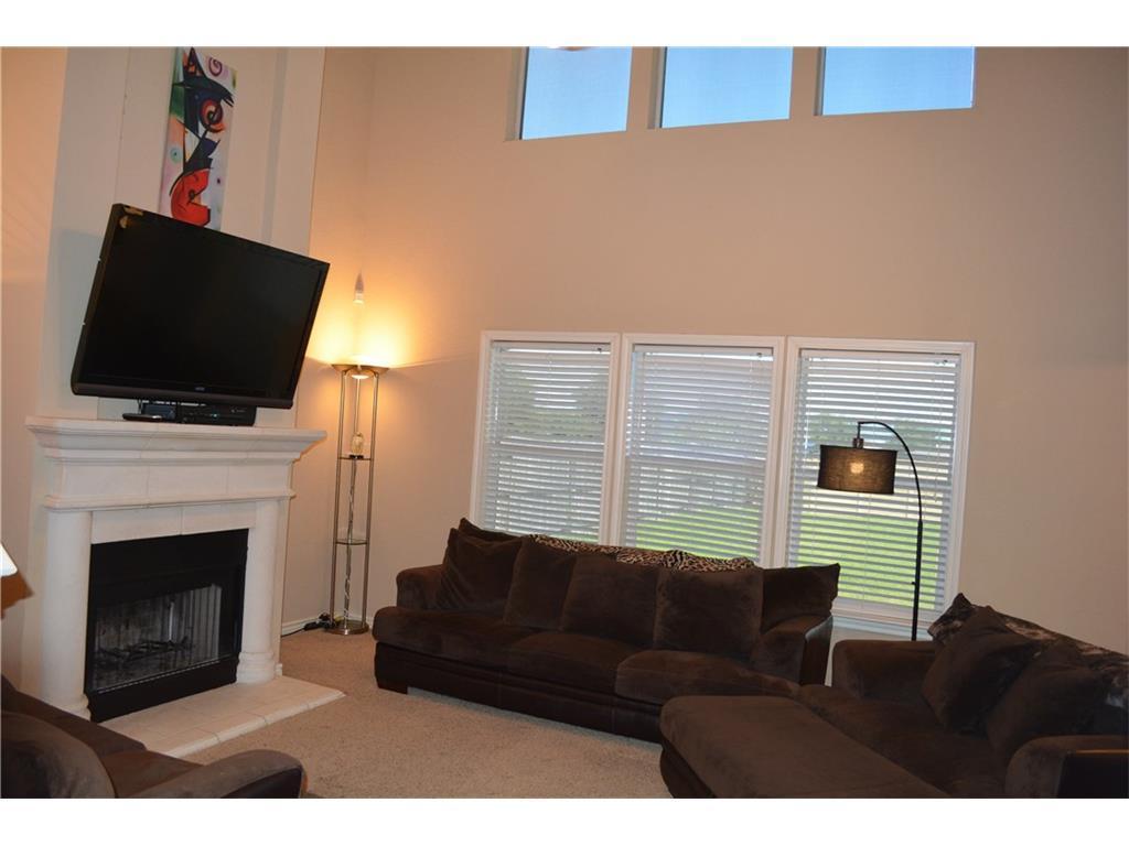 Sold Property   609 Fossil Wood  Drive Saginaw, TX 76179 13