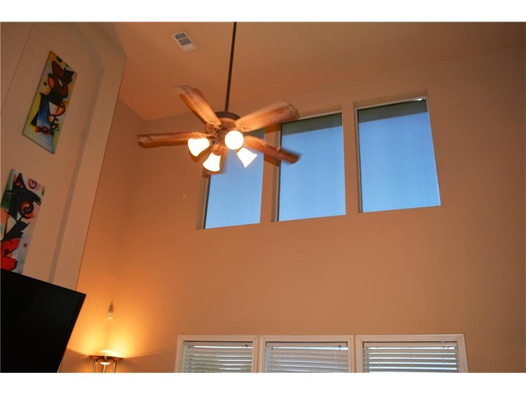 Sold Property   609 Fossil Wood  Drive Saginaw, TX 76179 17