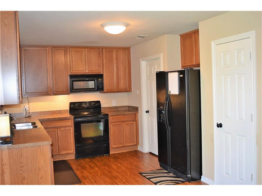 Sold Property | 609 Fossil Wood  Drive Saginaw, TX 76179 18