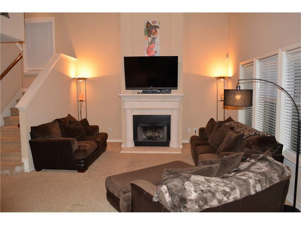 Sold Property   609 Fossil Wood  Drive Saginaw, TX 76179 19
