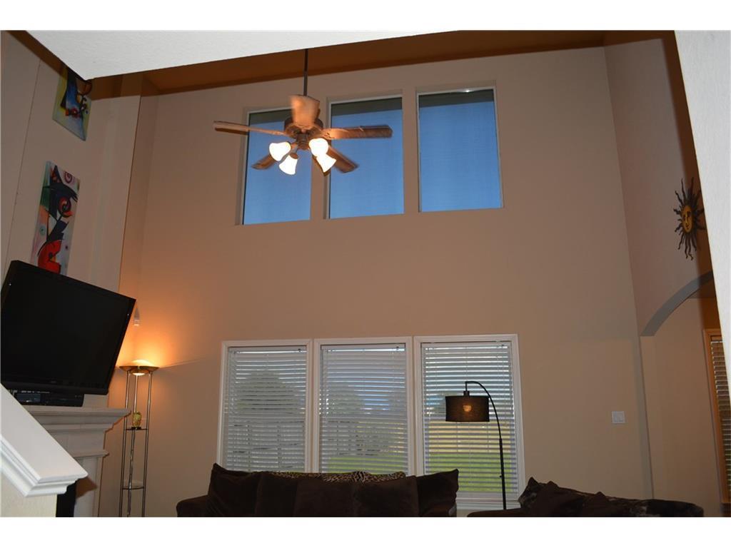 Sold Property   609 Fossil Wood  Drive Saginaw, TX 76179 21