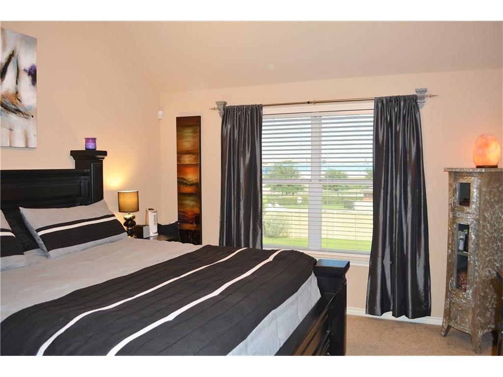 Sold Property   609 Fossil Wood  Drive Saginaw, TX 76179 22