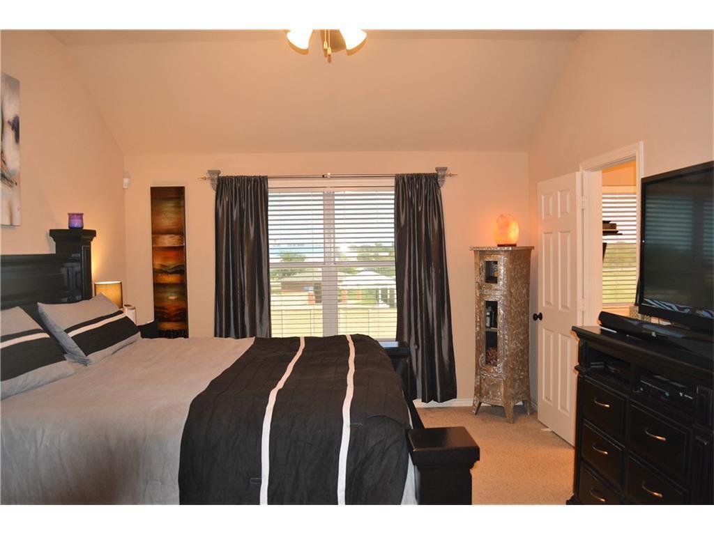 Sold Property   609 Fossil Wood  Drive Saginaw, TX 76179 23
