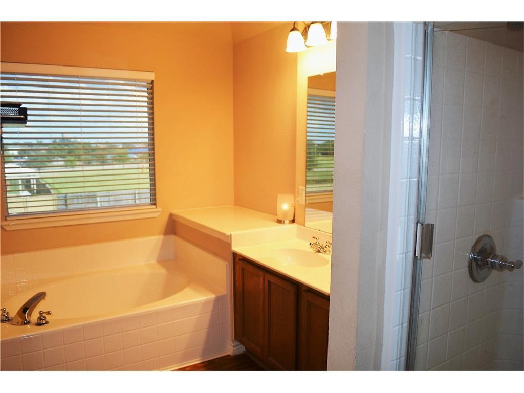 Sold Property   609 Fossil Wood  Drive Saginaw, TX 76179 26