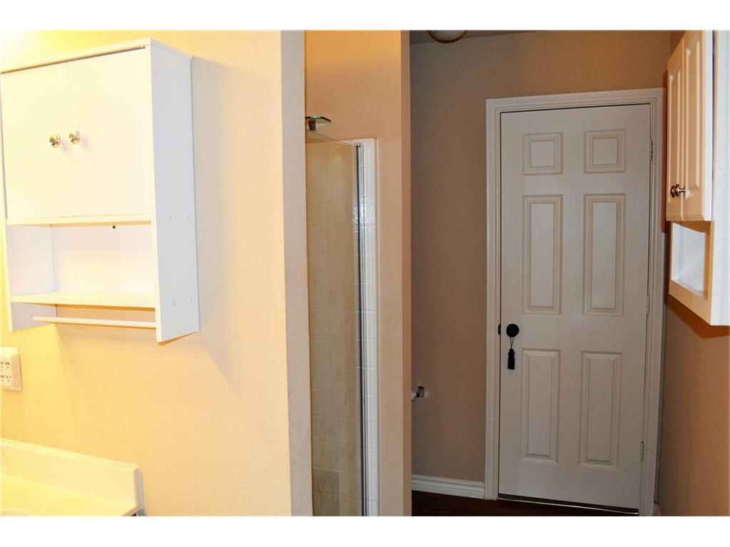 Sold Property   609 Fossil Wood  Drive Saginaw, TX 76179 27