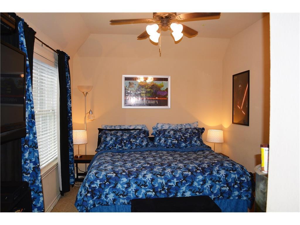 Sold Property   609 Fossil Wood  Drive Saginaw, TX 76179 28