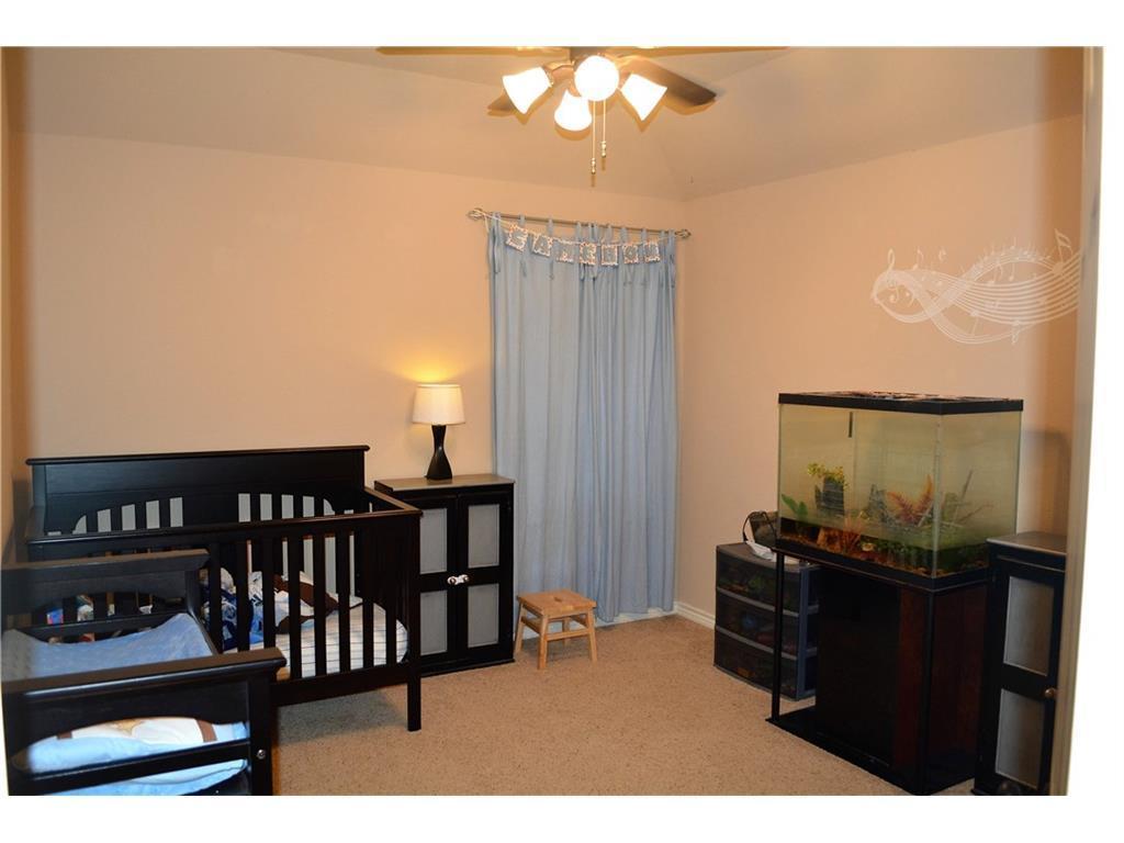 Sold Property | 609 Fossil Wood  Drive Saginaw, TX 76179 30