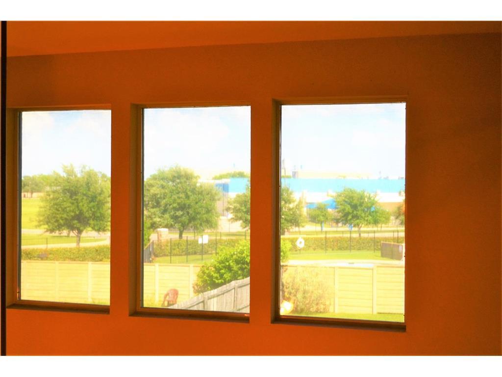 Sold Property   609 Fossil Wood  Drive Saginaw, TX 76179 33