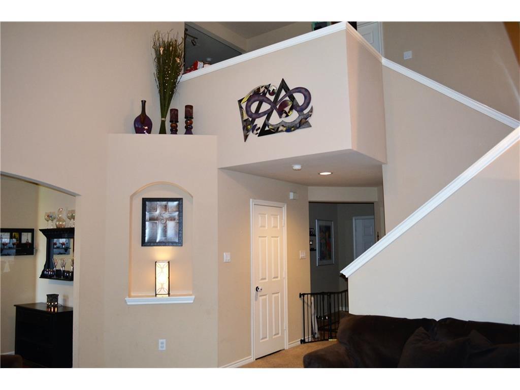 Sold Property   609 Fossil Wood  Drive Saginaw, TX 76179 6