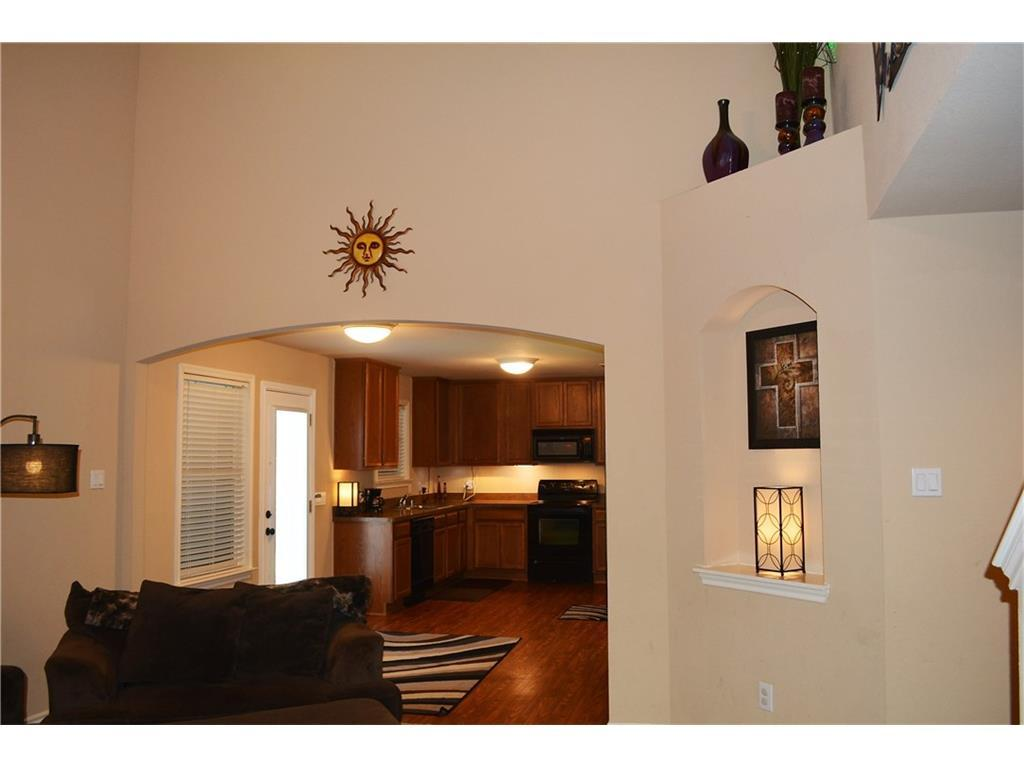 Sold Property   609 Fossil Wood  Drive Saginaw, TX 76179 7