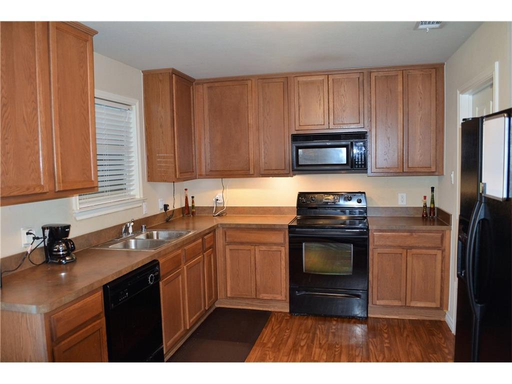 Sold Property   609 Fossil Wood  Drive Saginaw, TX 76179 8