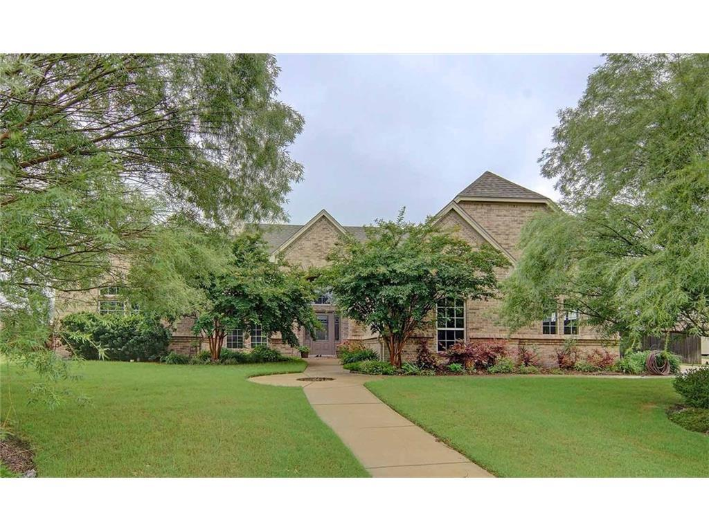 Sold Property | 13717 Alterna  Drive Fort Worth, TX 76052 0
