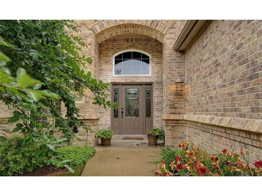 Sold Property | 13717 Alterna  Drive Fort Worth, TX 76052 1