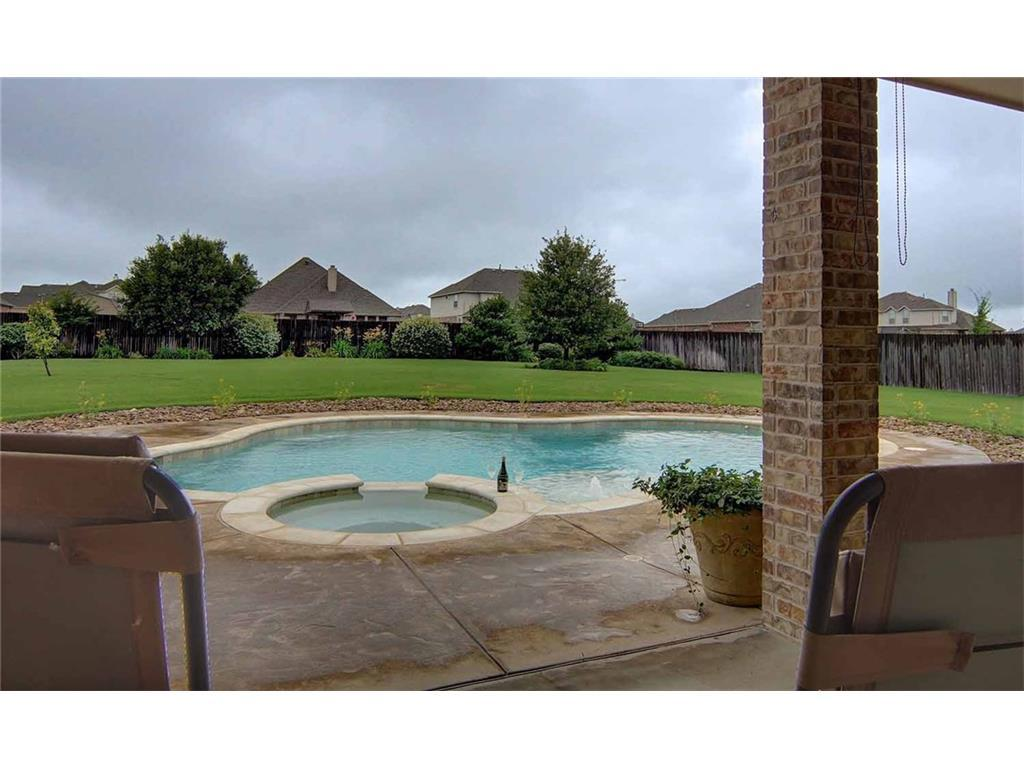 Sold Property | 13717 Alterna  Drive Fort Worth, TX 76052 22