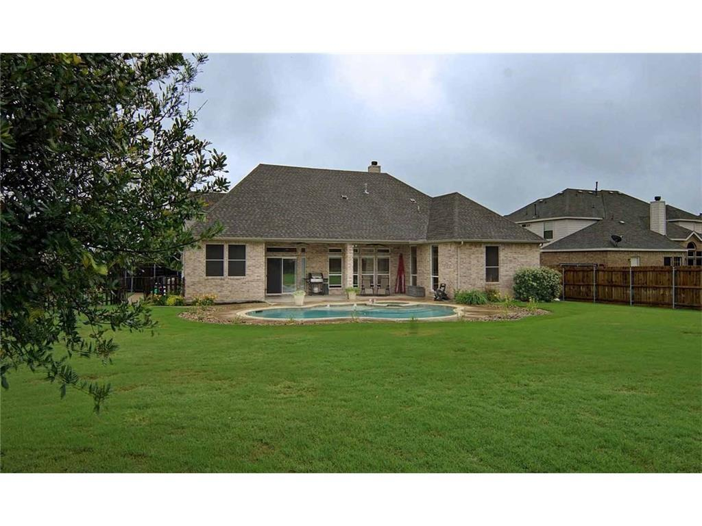 Sold Property | 13717 Alterna  Drive Fort Worth, TX 76052 25