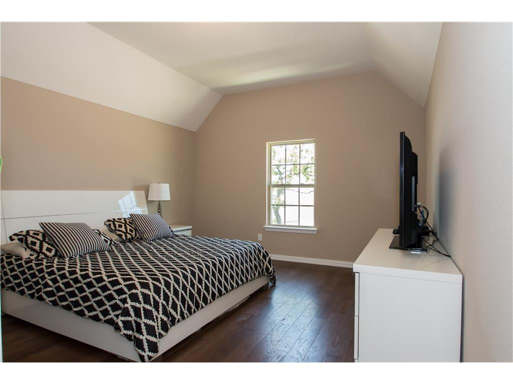 Sold Property | 404 Monarch Hill  Road Keller, TX 76248 24