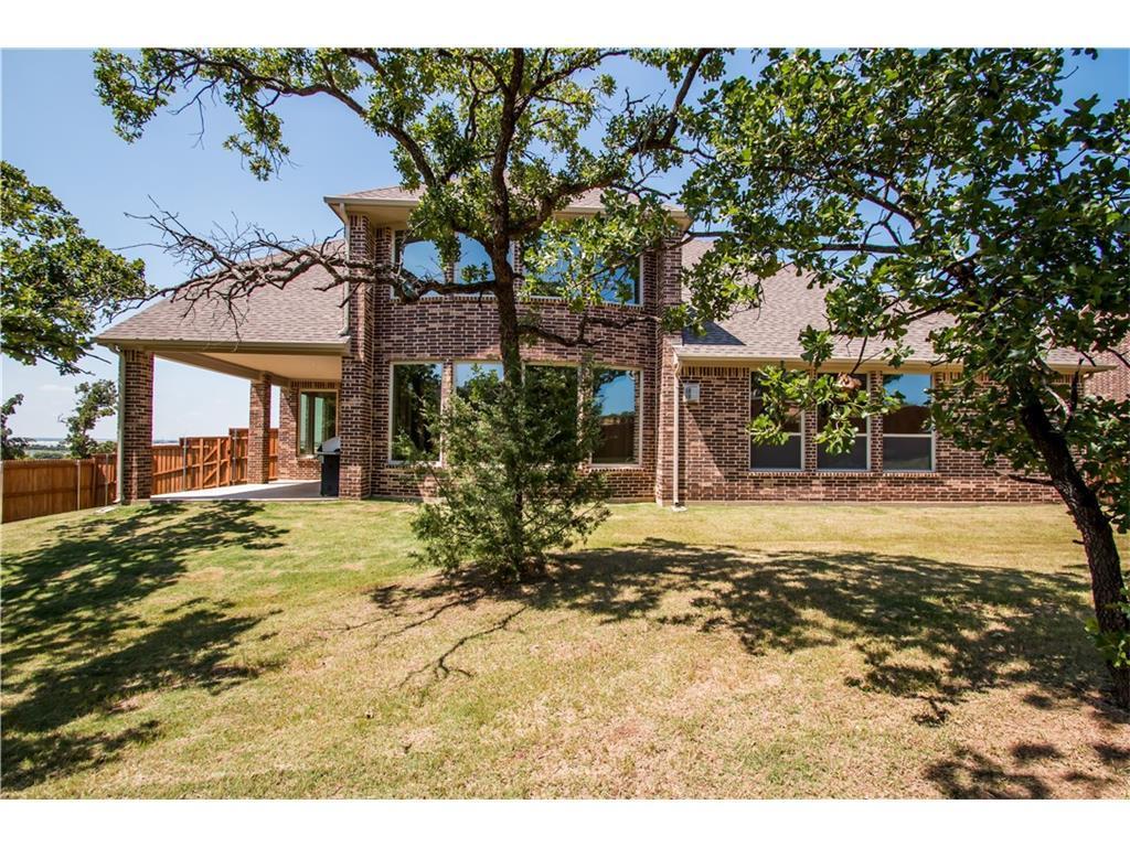 Sold Property | 404 Monarch Hill  Road Keller, TX 76248 3