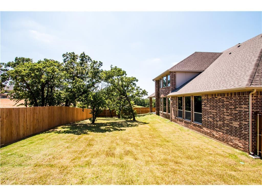 Sold Property | 404 Monarch Hill  Road Keller, TX 76248 30