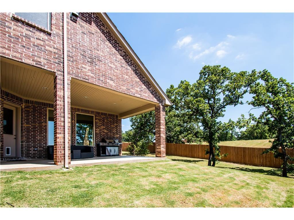 Sold Property | 404 Monarch Hill  Road Keller, TX 76248 31