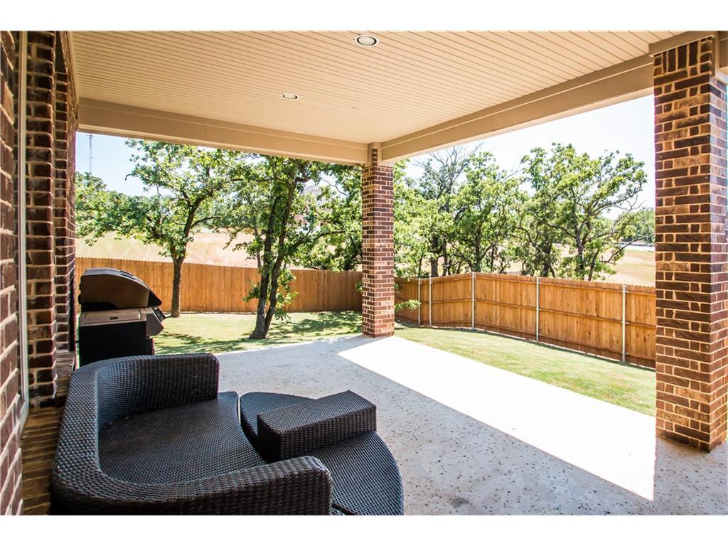 Sold Property | 404 Monarch Hill  Road Keller, TX 76248 32
