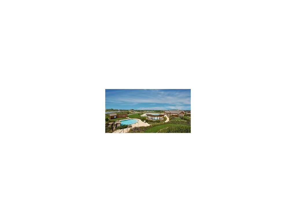 Sold Property | 404 Monarch Hill  Road Keller, TX 76248 34