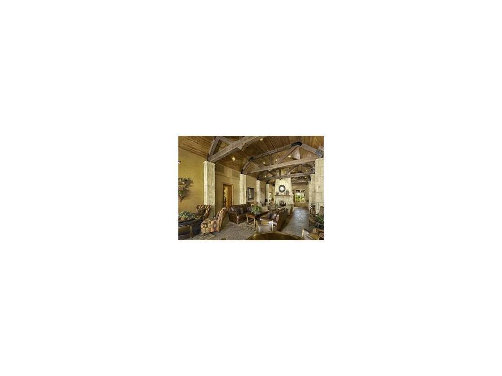 Sold Property | 404 Monarch Hill  Road Keller, TX 76248 35