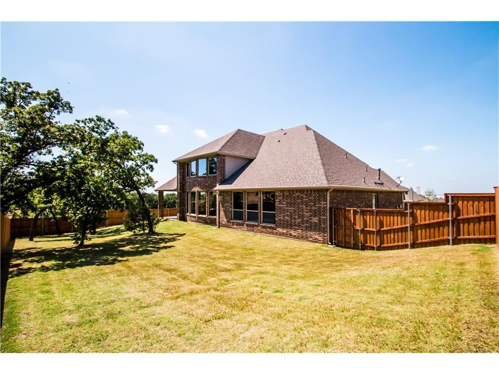 Sold Property | 404 Monarch Hill  Road Keller, TX 76248 5