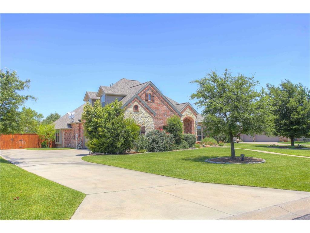 Sold Property | 204 Arbor  Lane Haslet, TX 76052 0