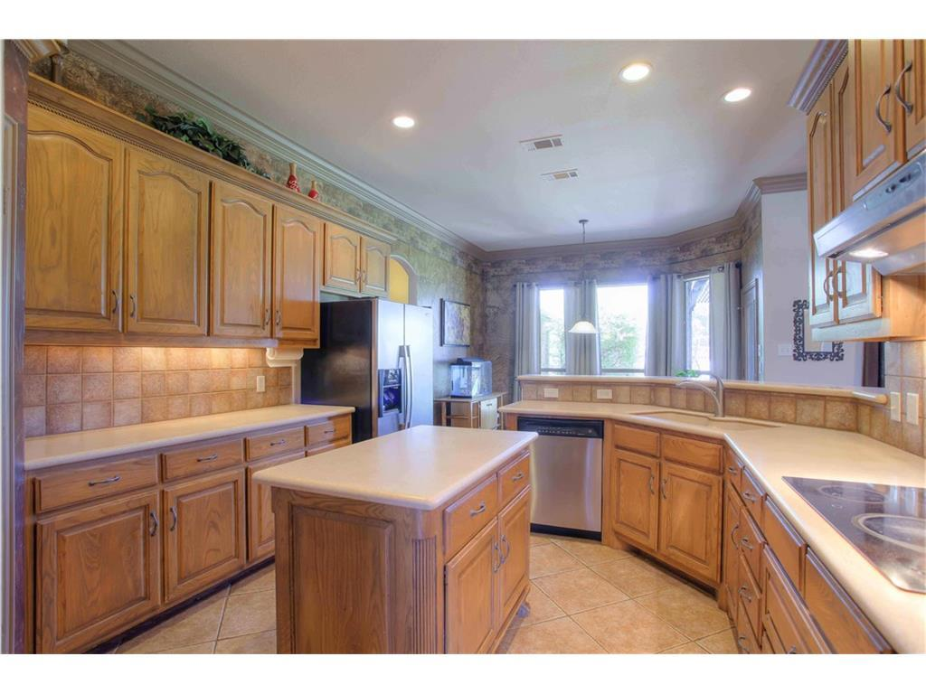 Sold Property | 204 Arbor  Lane Haslet, TX 76052 11