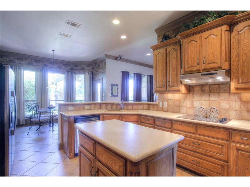 Sold Property | 204 Arbor  Lane Haslet, TX 76052 12