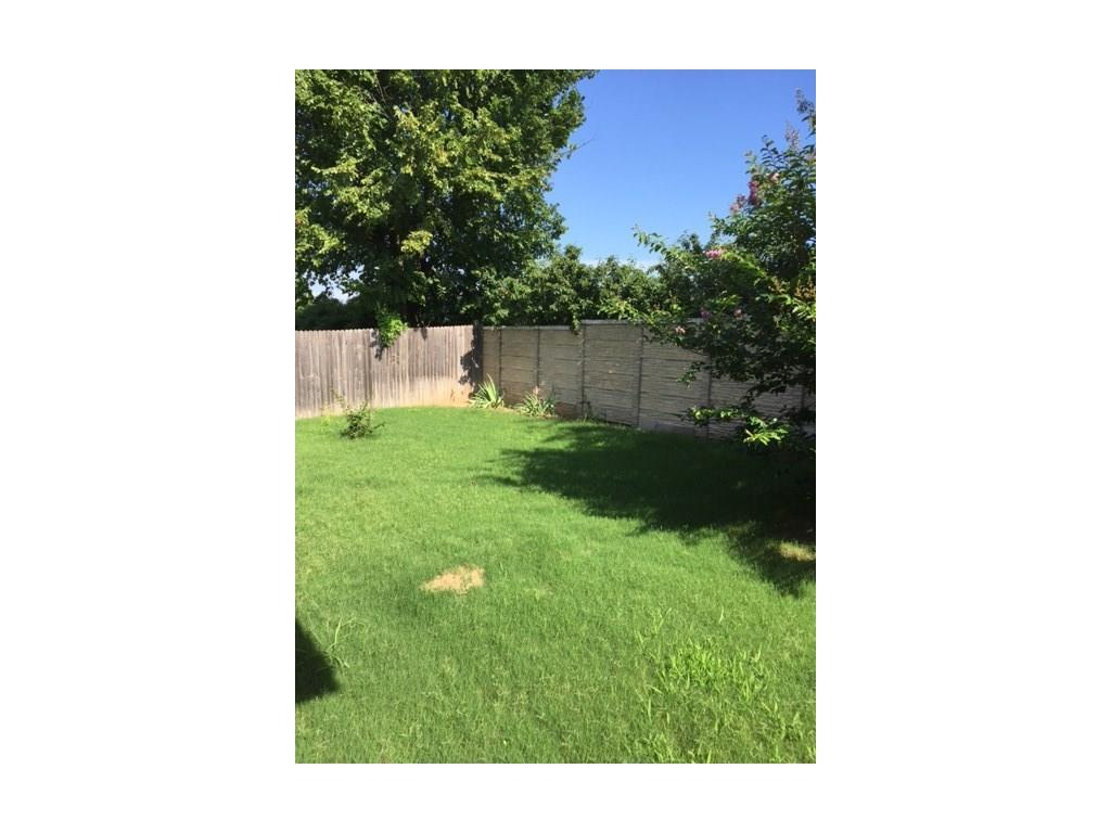 Sold Property | 7436 Maroon  Drive Fort Worth, TX 76120 4