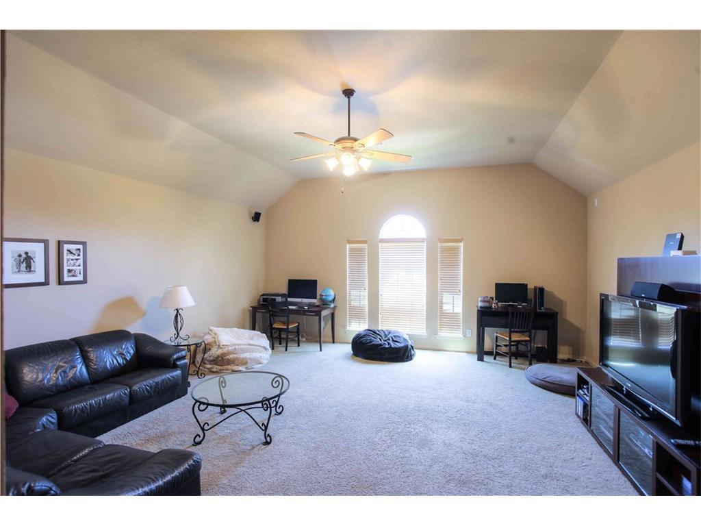 Sold Property | 217 Edenderry  Drive Keller, TX 76248 26