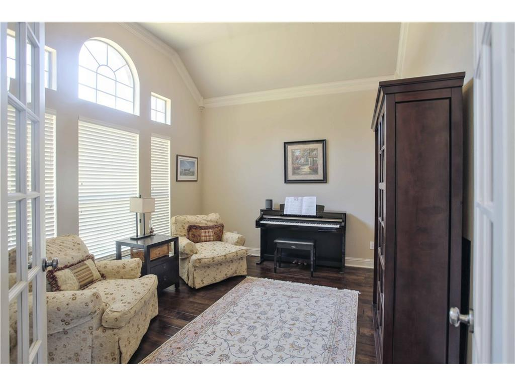 Sold Property | 217 Edenderry  Drive Keller, TX 76248 6