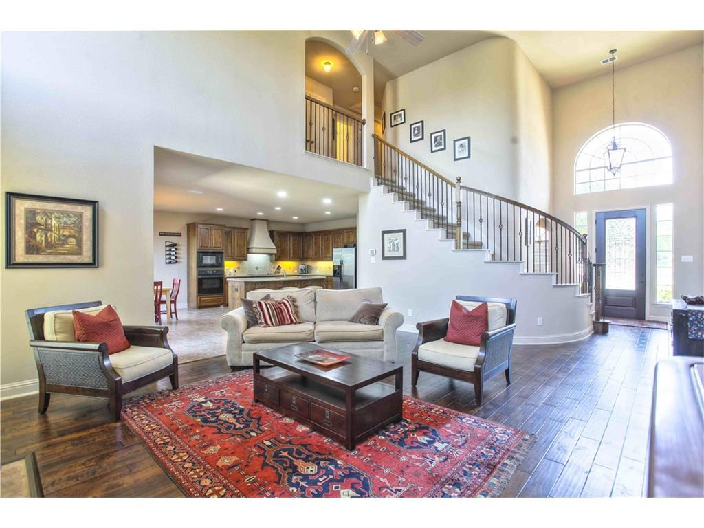 Sold Property | 217 Edenderry  Drive Keller, TX 76248 8