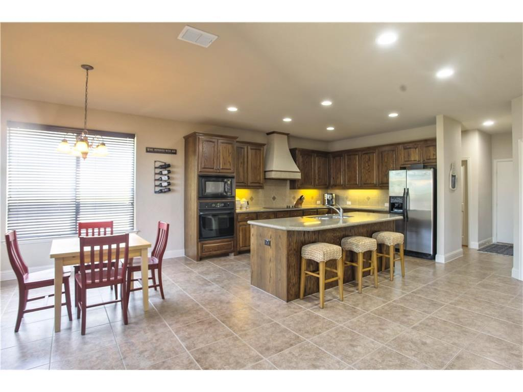 Sold Property | 217 Edenderry  Drive Keller, TX 76248 9