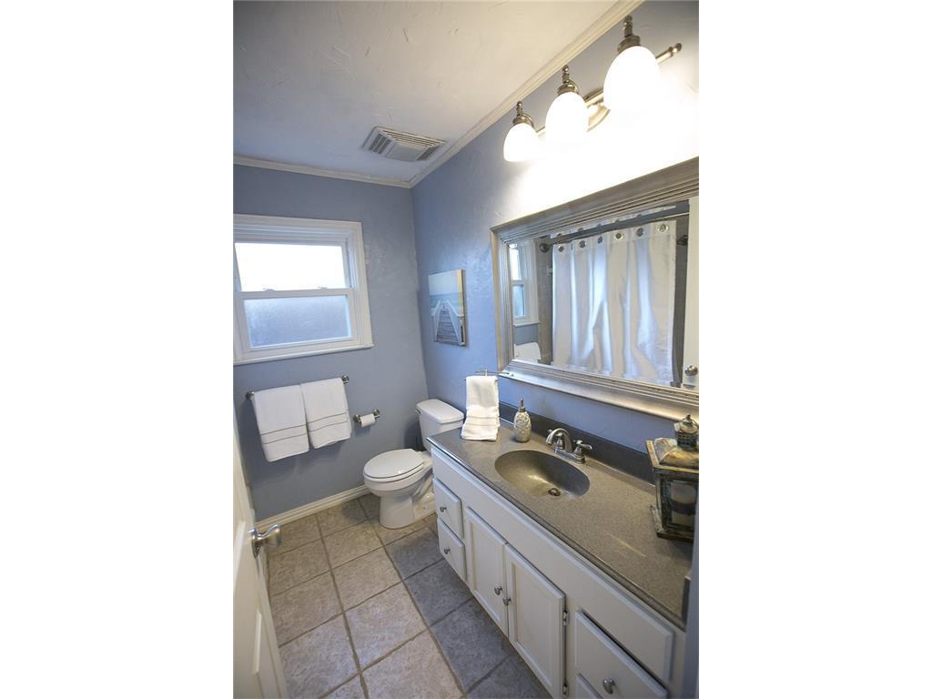 Sold Property | 4905 Birchman  Avenue Fort Worth, TX 76107 12