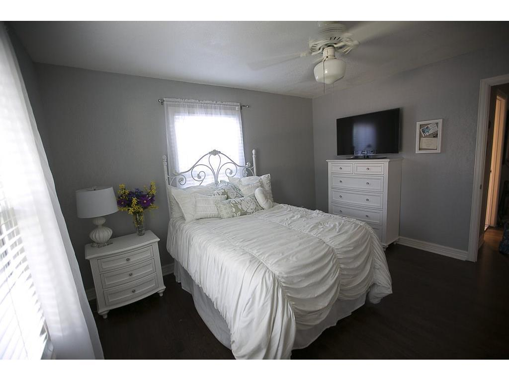 Sold Property | 4905 Birchman  Avenue Fort Worth, TX 76107 13