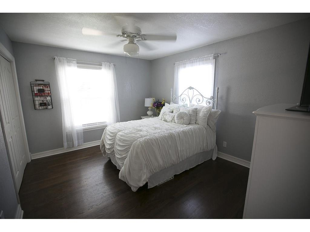 Sold Property   4905 Birchman  Avenue Fort Worth, TX 76107 14