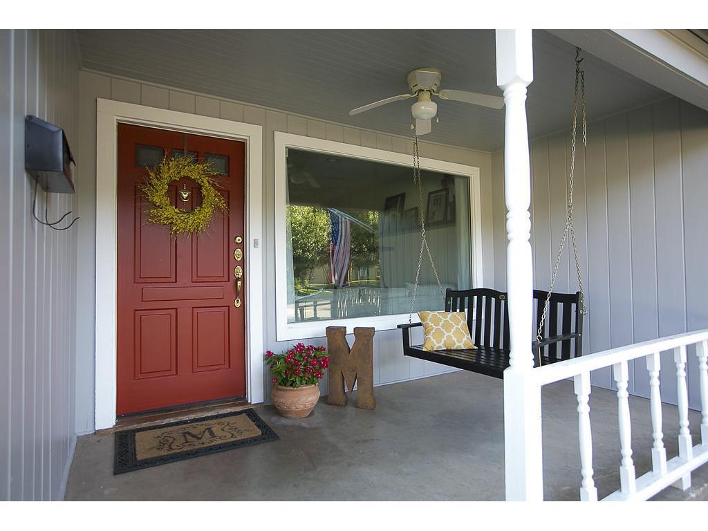 Sold Property | 4905 Birchman  Avenue Fort Worth, TX 76107 2