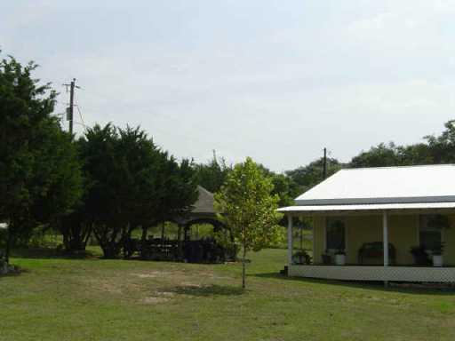 Sold Property | Address Not Shown Leander, TX 78641 1