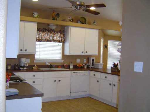 Sold Property | Address Not Shown Leander, TX 78641 4
