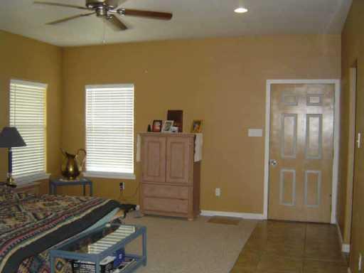 Sold Property | Address Not Shown Leander, TX 78641 6