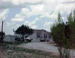 Sold Property   Address Not Shown Leander, TX 78641 0