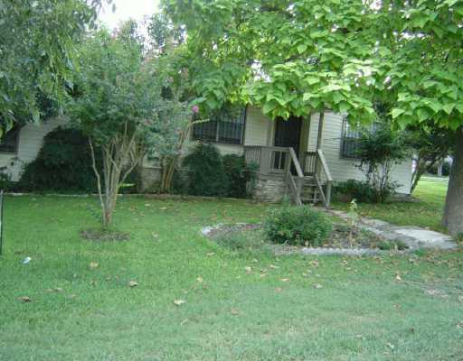 Withdrawn   Address Not Shown Jonestown, TX 78645 0