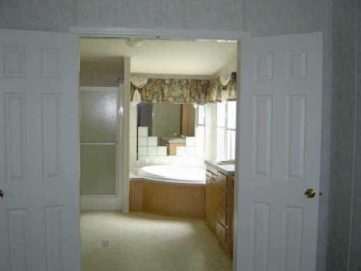 Sold Property | Address Not Shown Leander, TX 78641 2